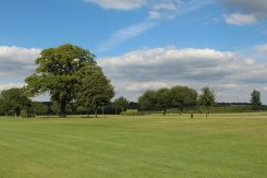 Temple Island Meadows, Remenham
