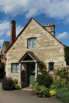 Mill Cottage, Lower Slaughter