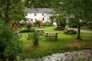 Bathurst Arms, North Cerney