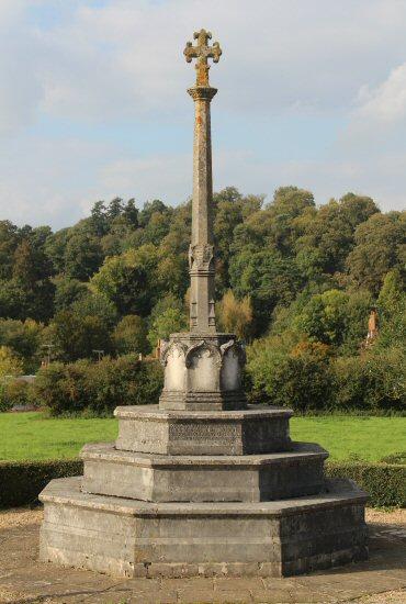 War Memorial, Albury