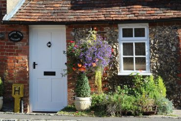 Manor Farm Cottage, Little Missenden