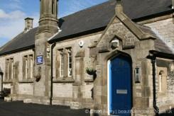 Castleton Primary School, Castleton