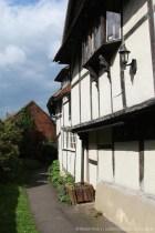 Cobblers Cottage, Shoe Lane, East Hagbourne
