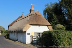 Pond Cottage, Charlton Road, Singleton