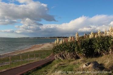 Promenade, Lee-on-the-Solent