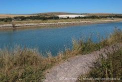 River Ouse, Piddinghoe