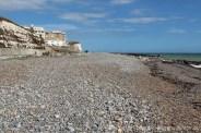 Beach, Rottingdean