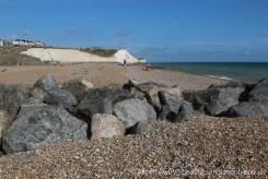 Beach, Saltdean