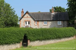 Old School House, The Tye, Alfriston
