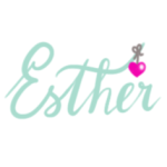 Esther Verdonk productivity specialist and template designer for journaling