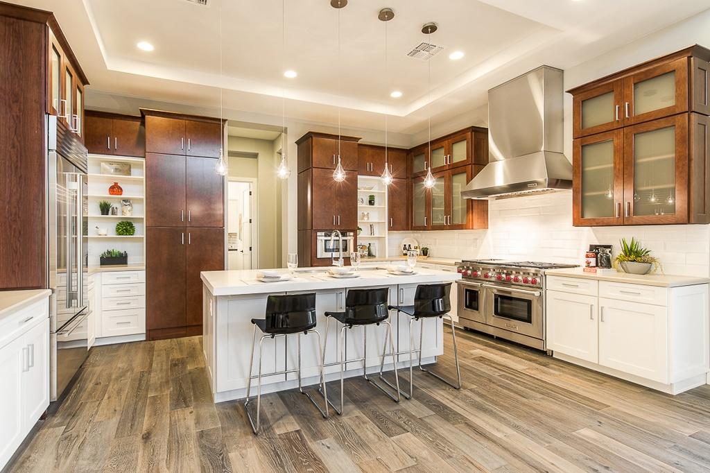 Colorado Interior Design on Modern Kitchen Design Ideas  id=18218