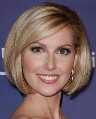 short hairstyles for oval faces and fine hair » Hair Cut Idea   Hair ...
