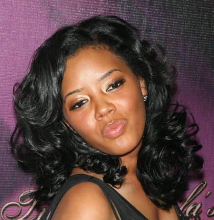 black weave hairstyles beautiful hairstyles