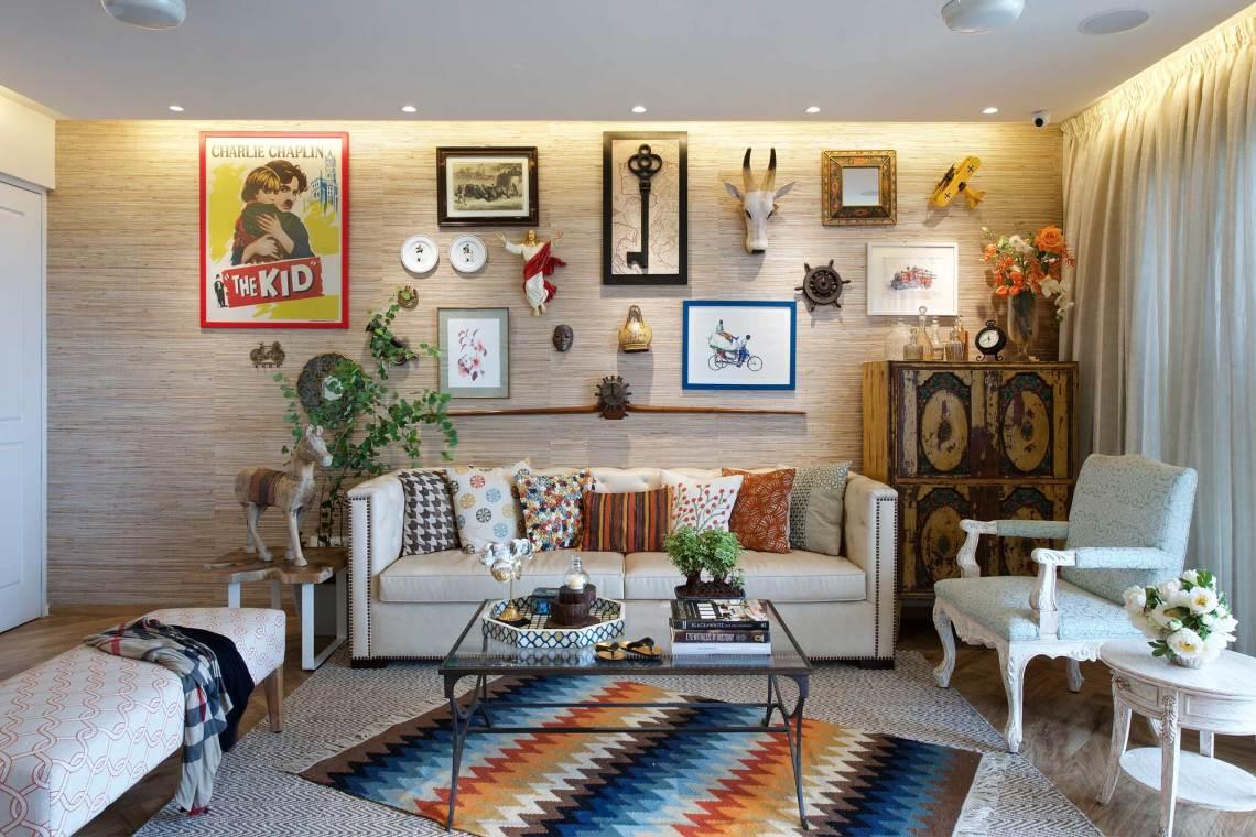 Small Living Room Design Decor Ideas Beautiful Homes