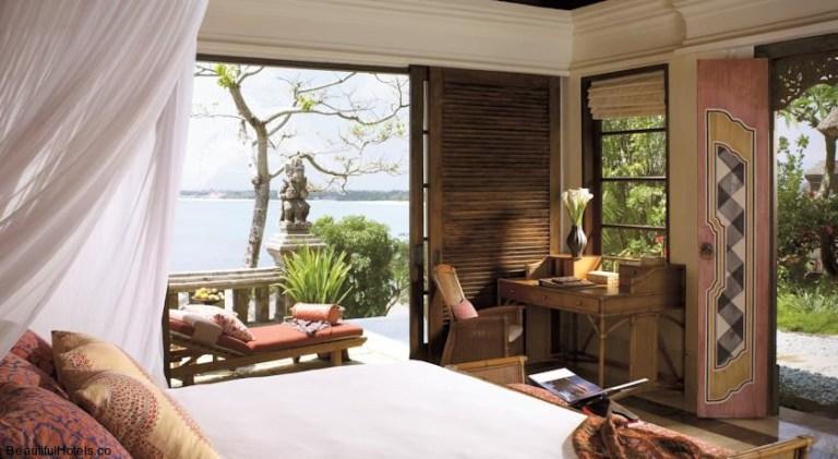 Four Seasons Resort Bali at Jimbaran Bay (Jimbaran, Indonesia) 43