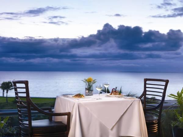 Moon Palace Golf & Spa Resort (Cancun, Mexico) 39