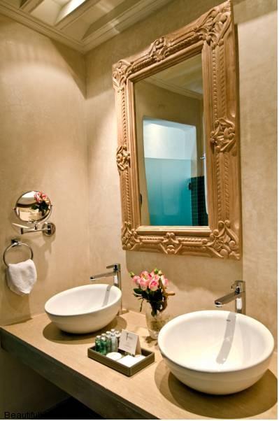 Tigmiza Suites & Pavillons (Marrakech, Morocco) 41