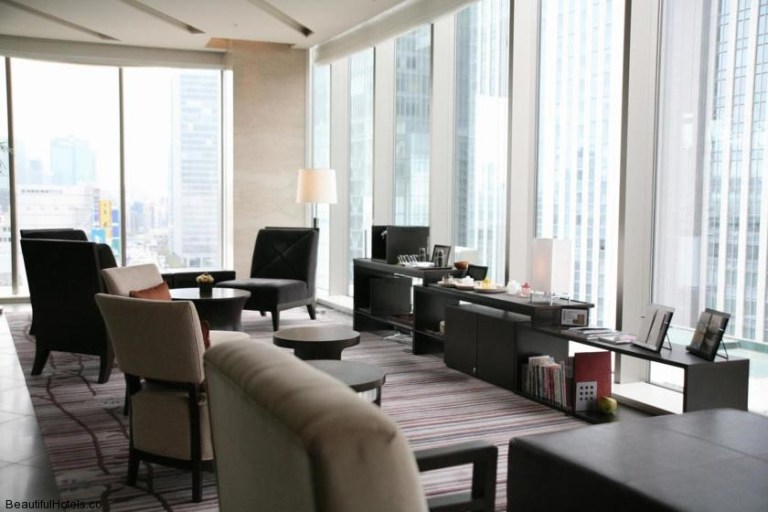 Top 30 Best Hotels in Tokyo - 14. Hotel Ryumeikan Tokyo