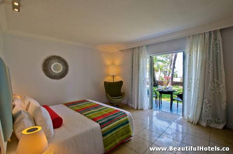 Ambre Resort – All Inclusive (Belle Mare, Mauritius) 10