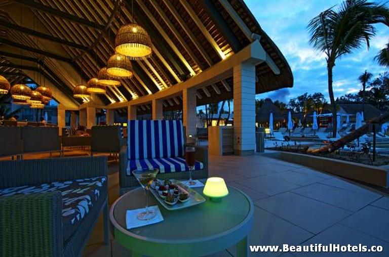 Ambre Resort – All Inclusive (Belle Mare, Mauritius) 19