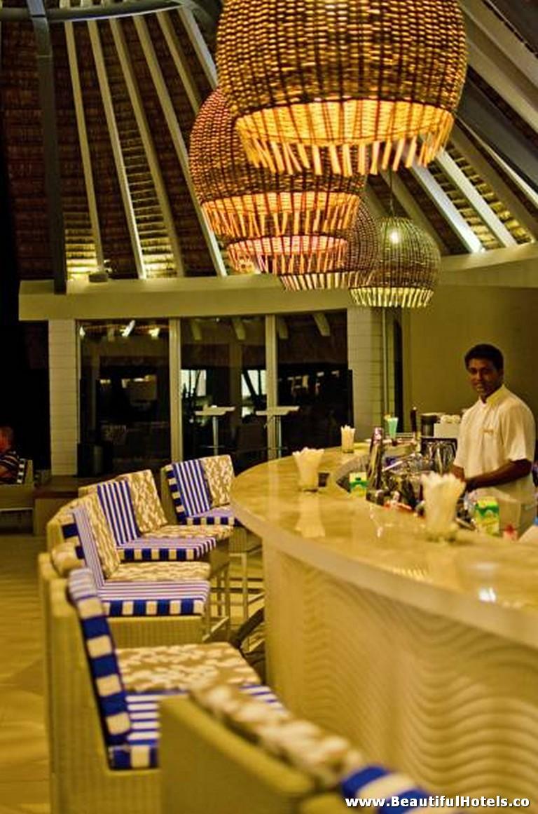 Ambre Resort – All Inclusive (Belle Mare, Mauritius) 20