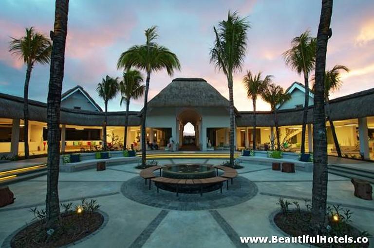 Ambre Resort – All Inclusive (Belle Mare, Mauritius) 6