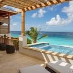 Zemi Beach House, Resort & Spa (Shoal Bay Village, Anguilla)