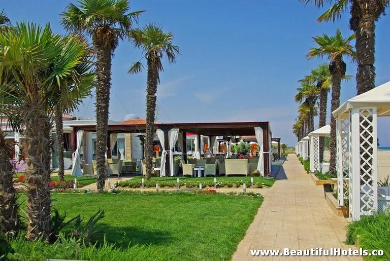 Mediterranean Village (Paralia Katerini, Greece) photo-17
