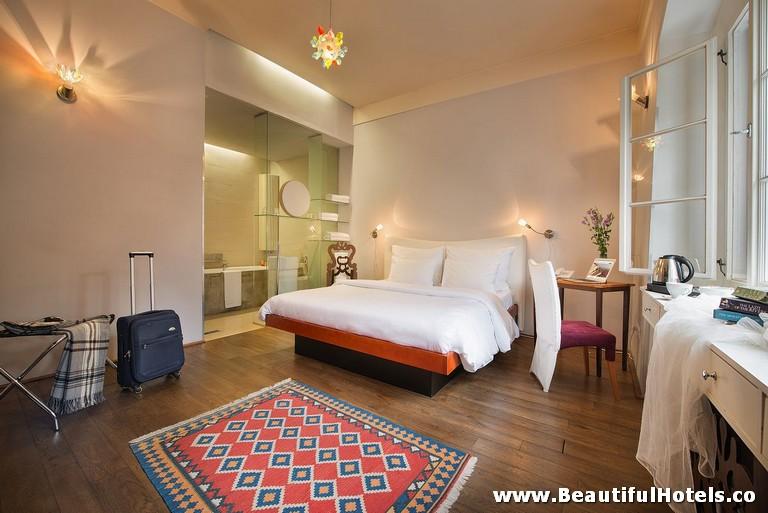 design-hotel-neruda-prague-czech-republic-4