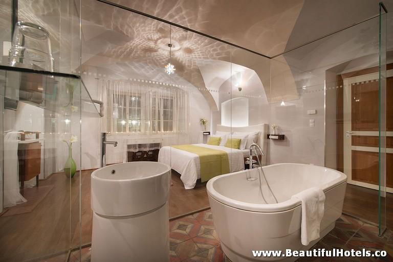 design-hotel-neruda-prague-czech-republic-6
