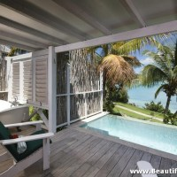 Cocobay Resort - All Inclusive - Adults Only (Johnsons Point, Antigua & Barbuda) ****
