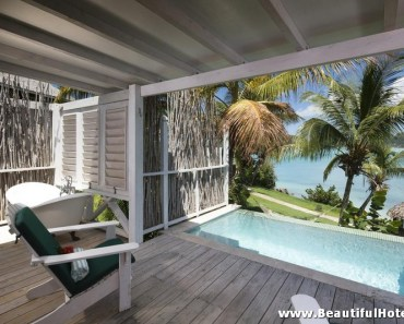 Cocobay Resort All Inclusive Adults Only Johnsons Point Antigua Barbuda 45