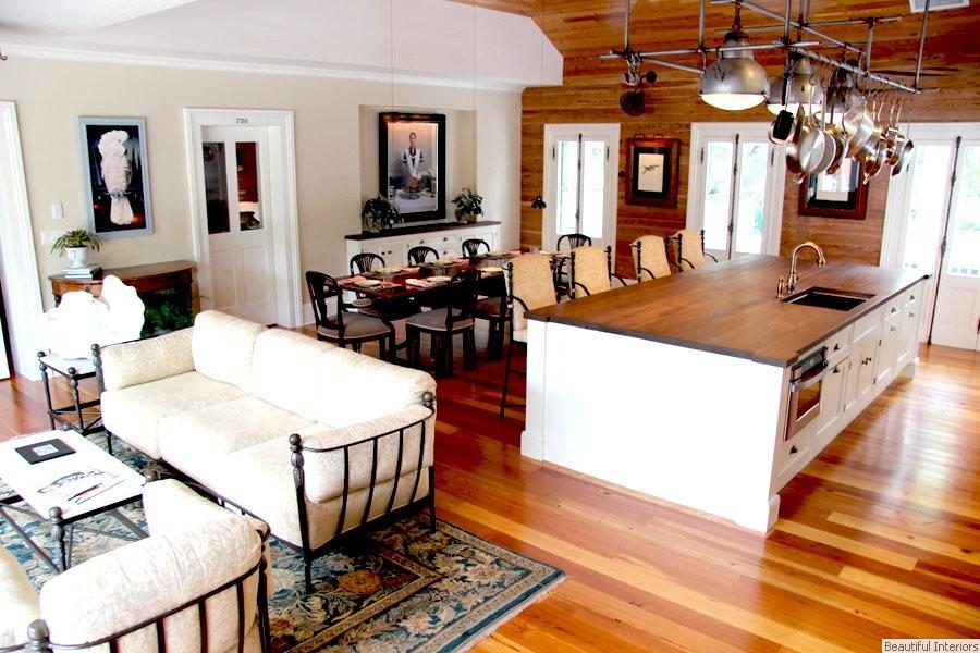 Xcad Interior Home Key