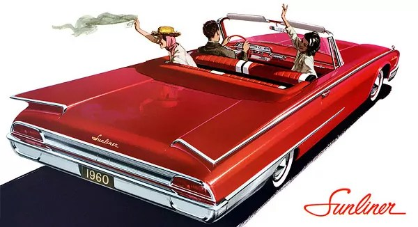 https://i1.wp.com/www.beautifullife.info/wp-content/uploads/2009/07/11/1960%20Ford%20Sunliner.jpg