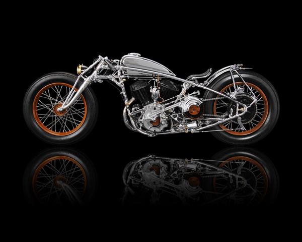 moto design