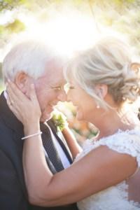 Beautiful Little Moments Wedding Photography