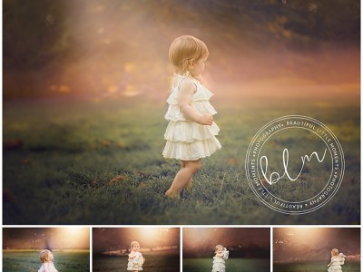 outdoor-photography-young-girl-child-epsom-cheam-park