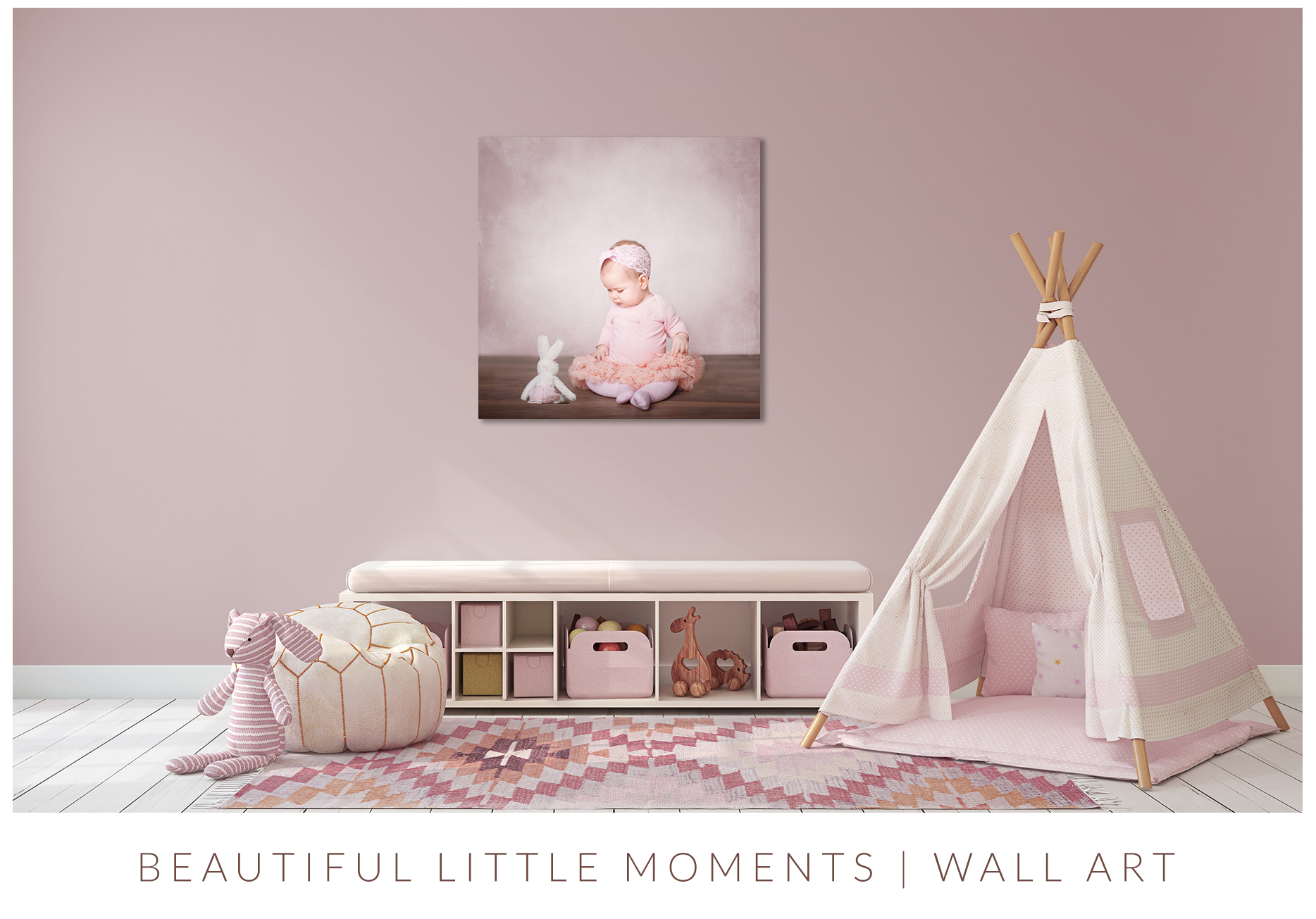 beautifullittlemoments-8-month-wall-art
