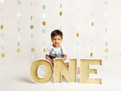 first-birthday-photo shoot-epsom
