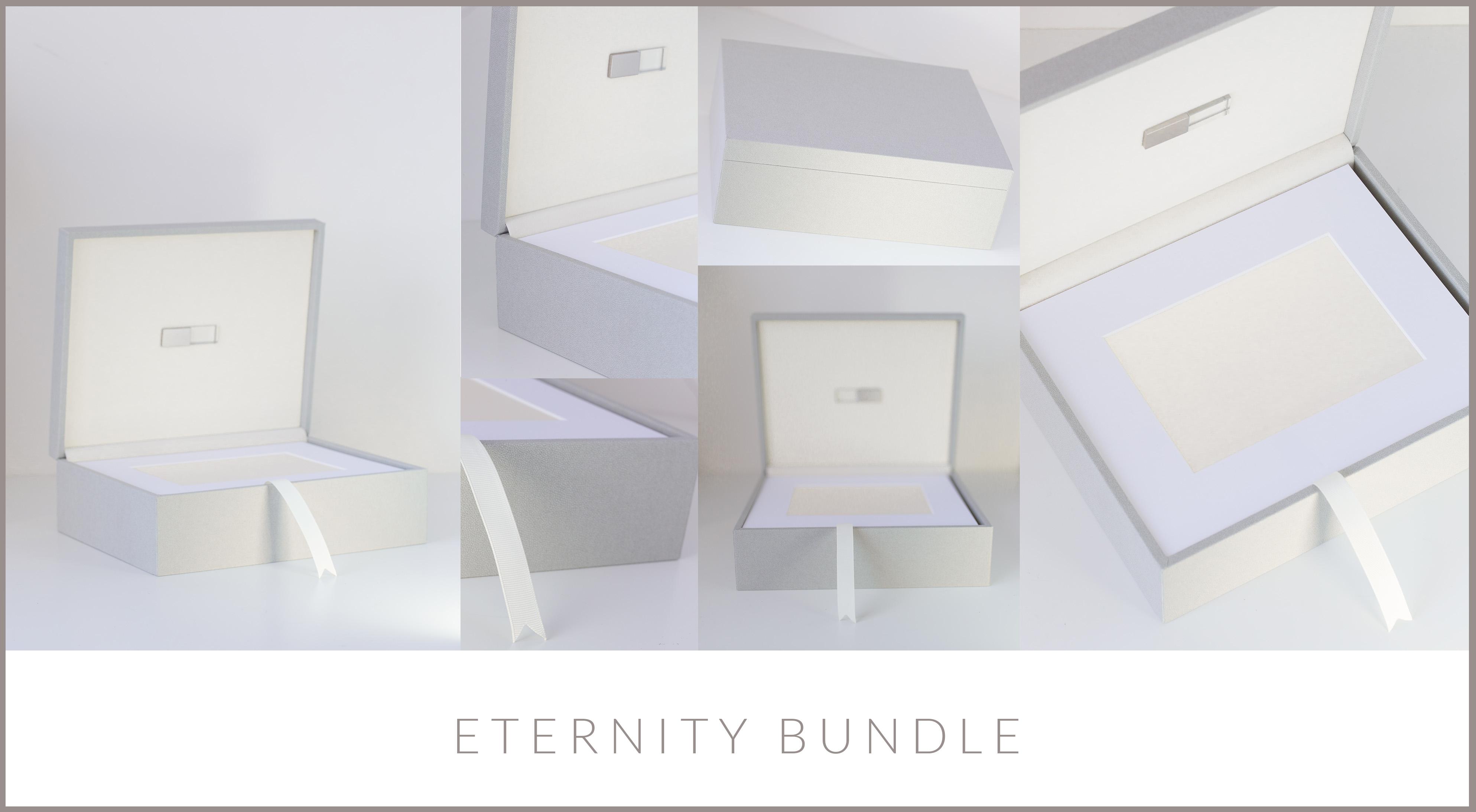 eternity bundle