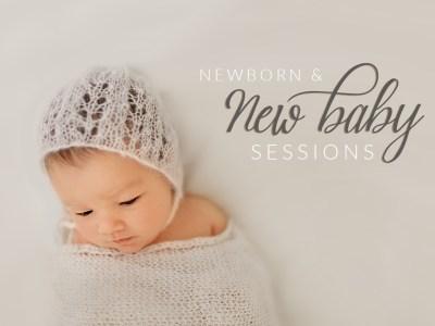 simple-white-newborn-baby-photographs-epsom-surrey