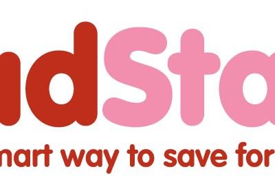 kidstart.co.uk