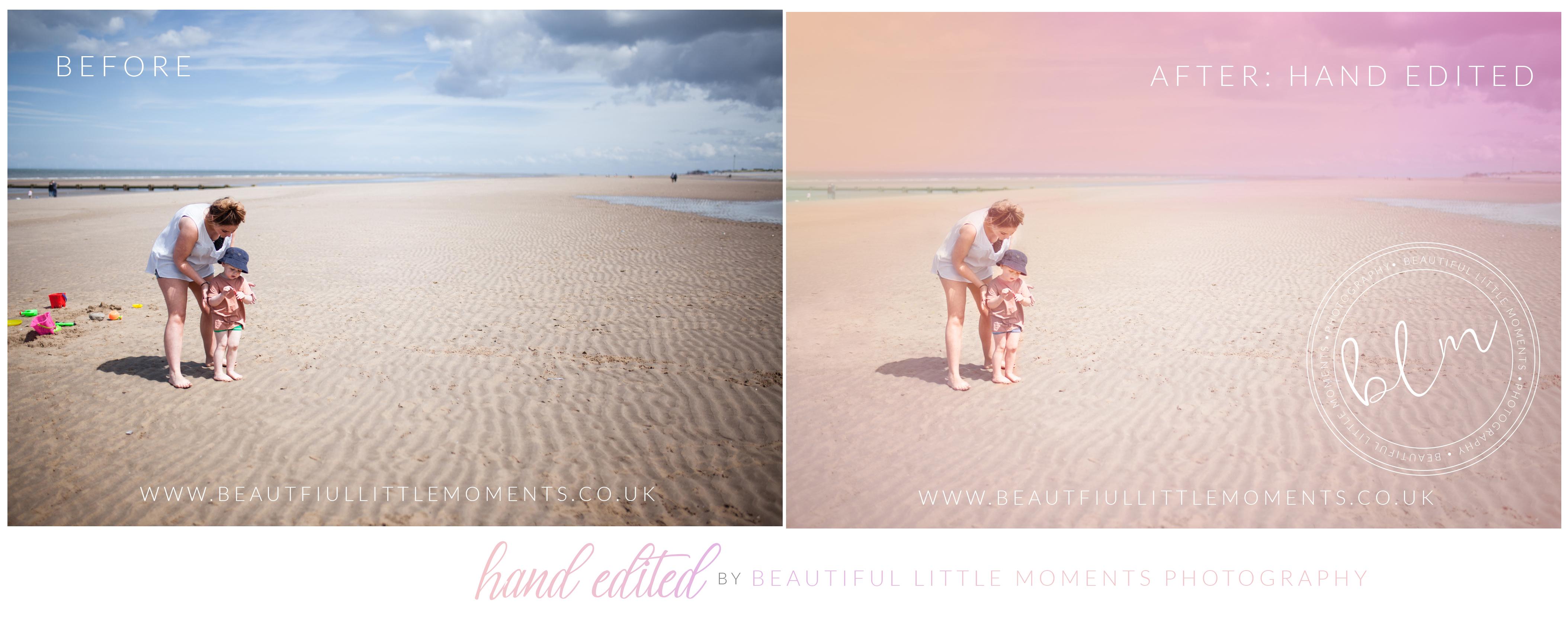 Epsom Child Photography Beautiful Hand Edited Photographs Outdoor