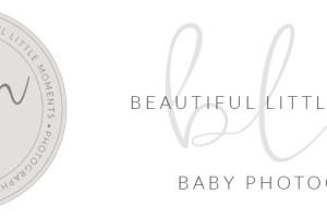 beautifullittlemoments-baby-photography-epsom-header-image