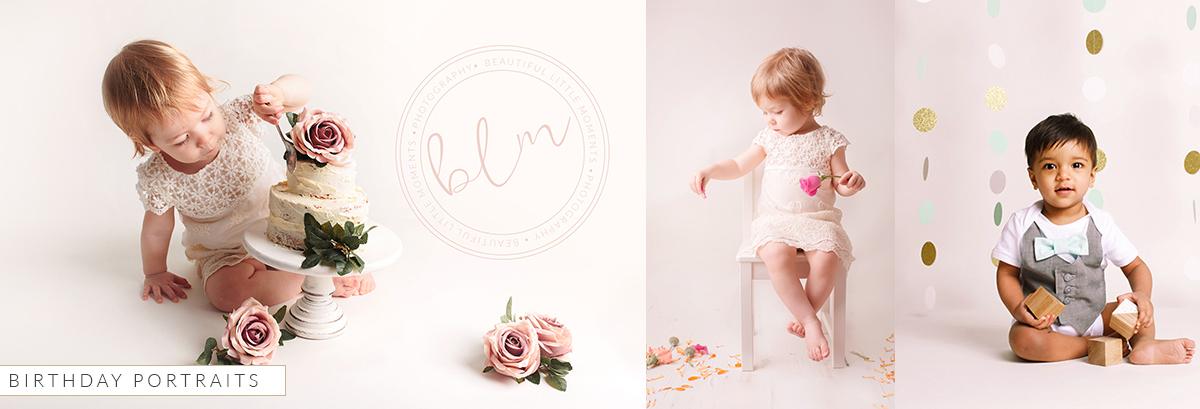 beautifullittlemoments-baby-photography-epsom-homepage5