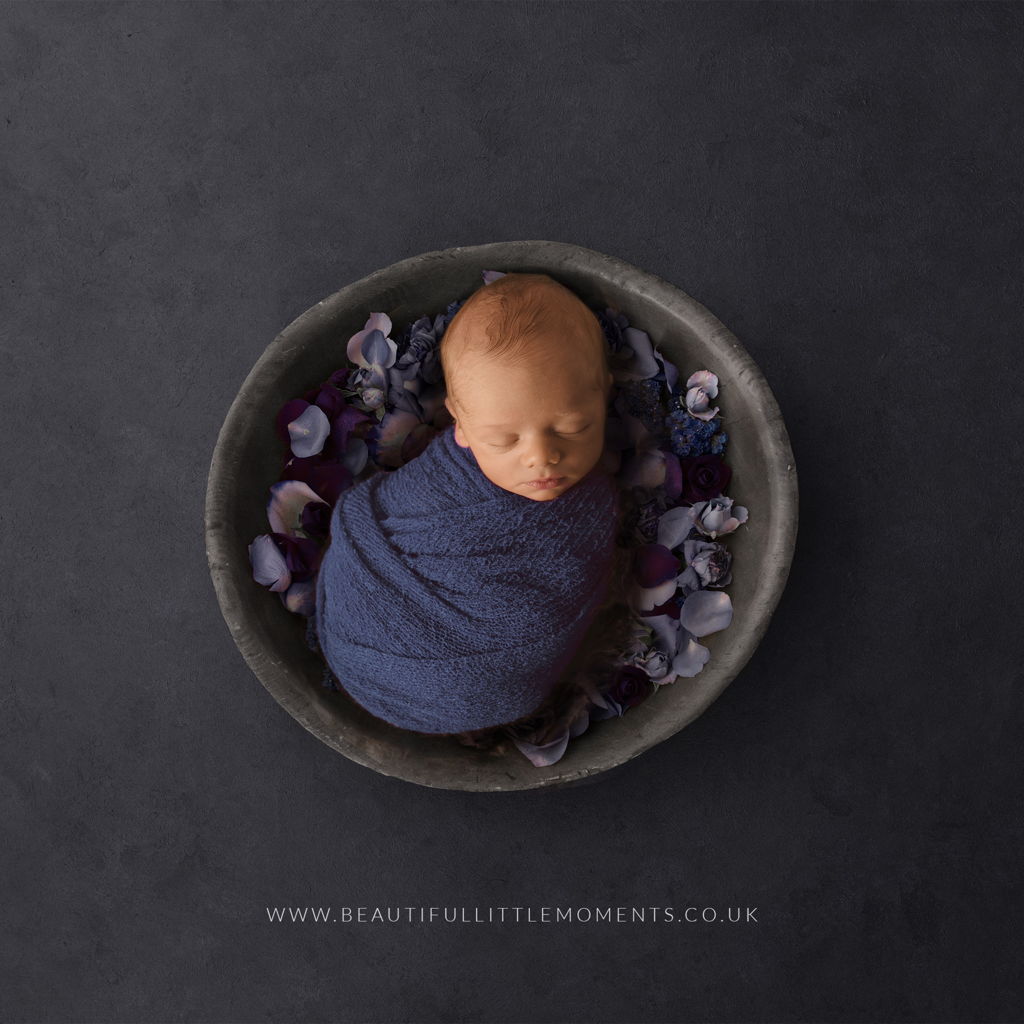 baby-photography-most-requested-images-epsom-surrey14