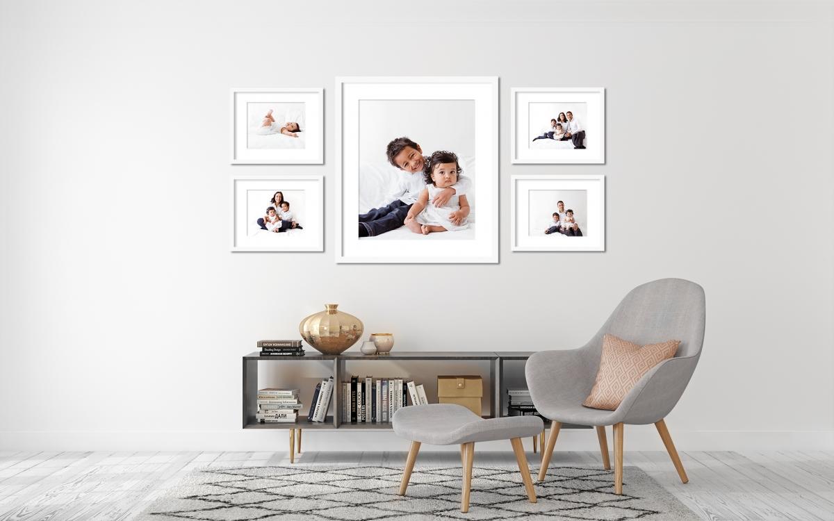 sitter-session-wall-mock-up-epsom-surrey-older-baby