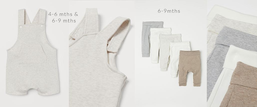 sitter-wardrobe-slider4
