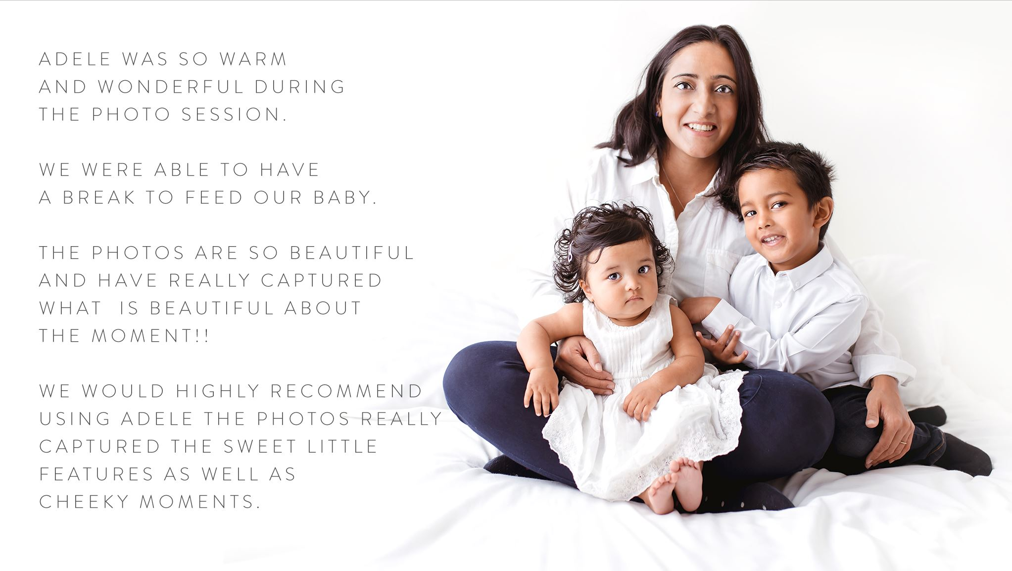 beautifullittlemoments older baby photography epsom surrey review