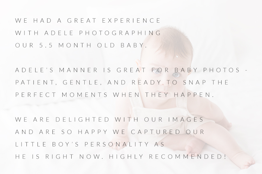 beautifullittlemoments older baby photography epsom surrey reviews